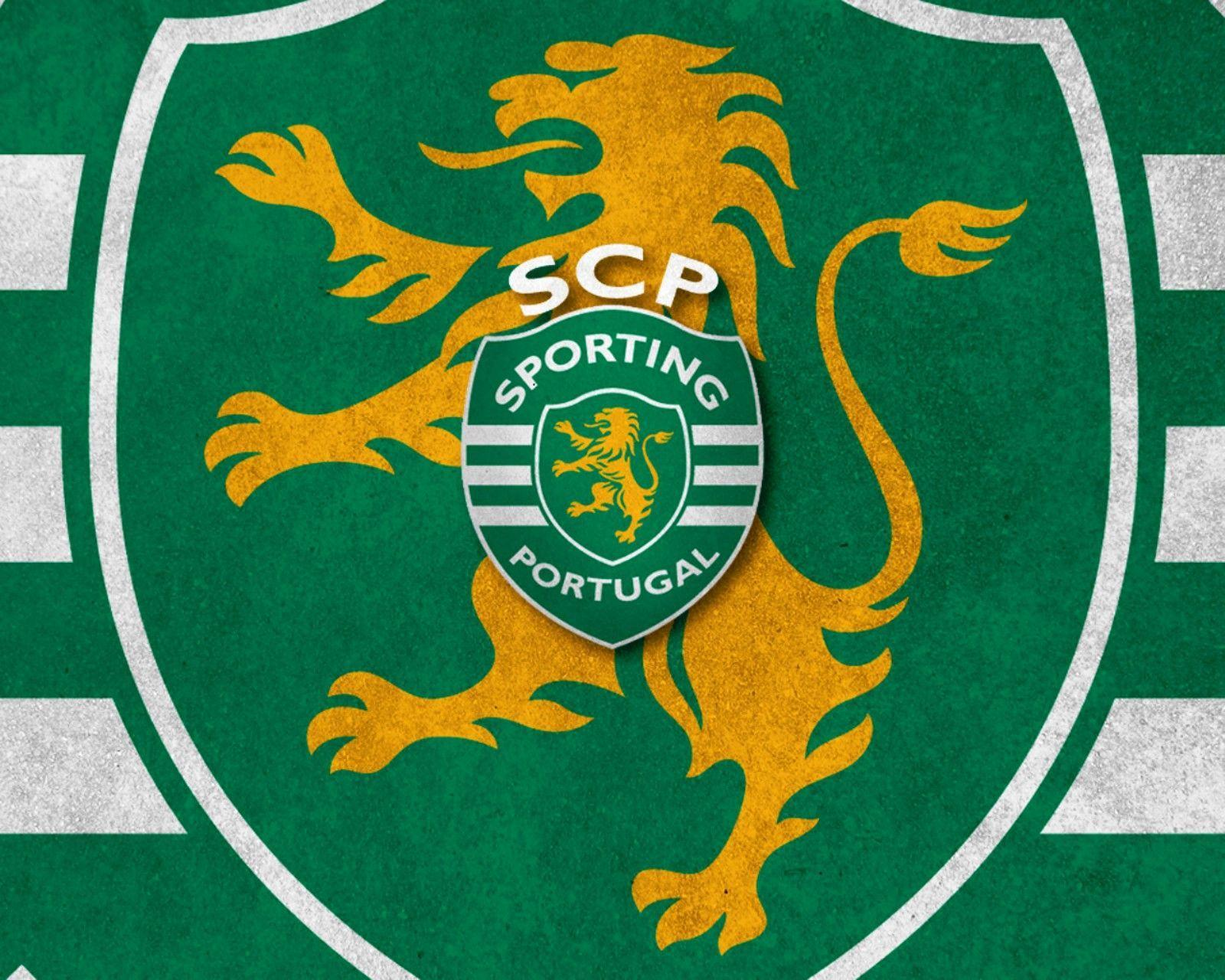 Sporting CP Wallpapers Wallpaper Cave