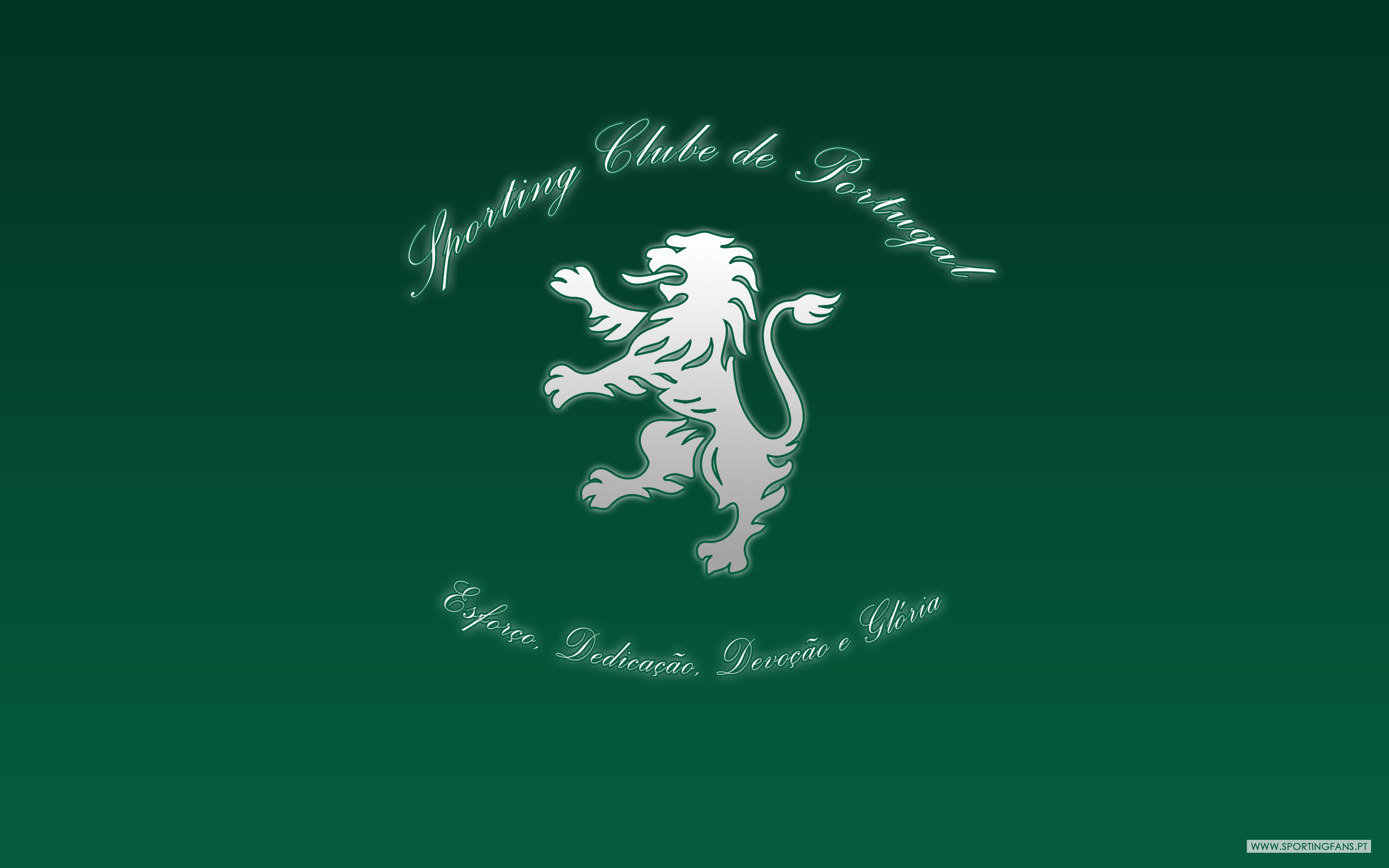 Sporting CP Wallpapers - Wallpaper Cave