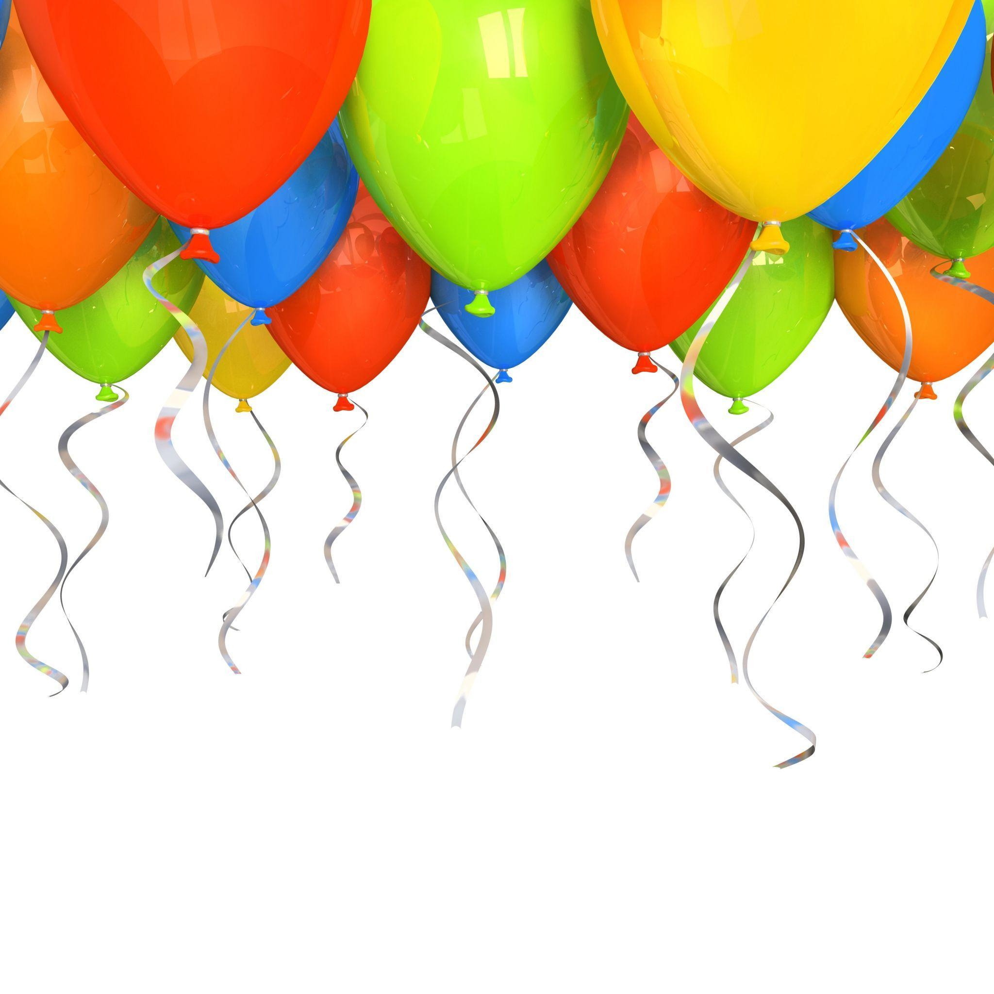 Поздравление родителям с днем рождения сына в прозе 34