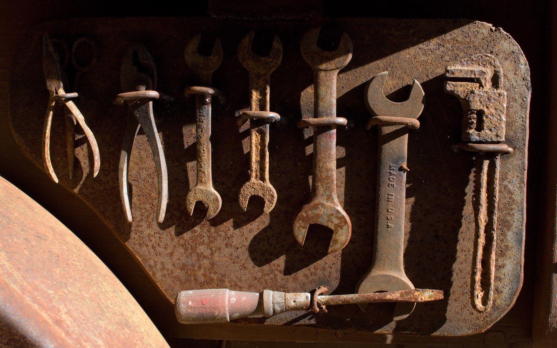 Mechanics Wallpapers Wallpaper Cave