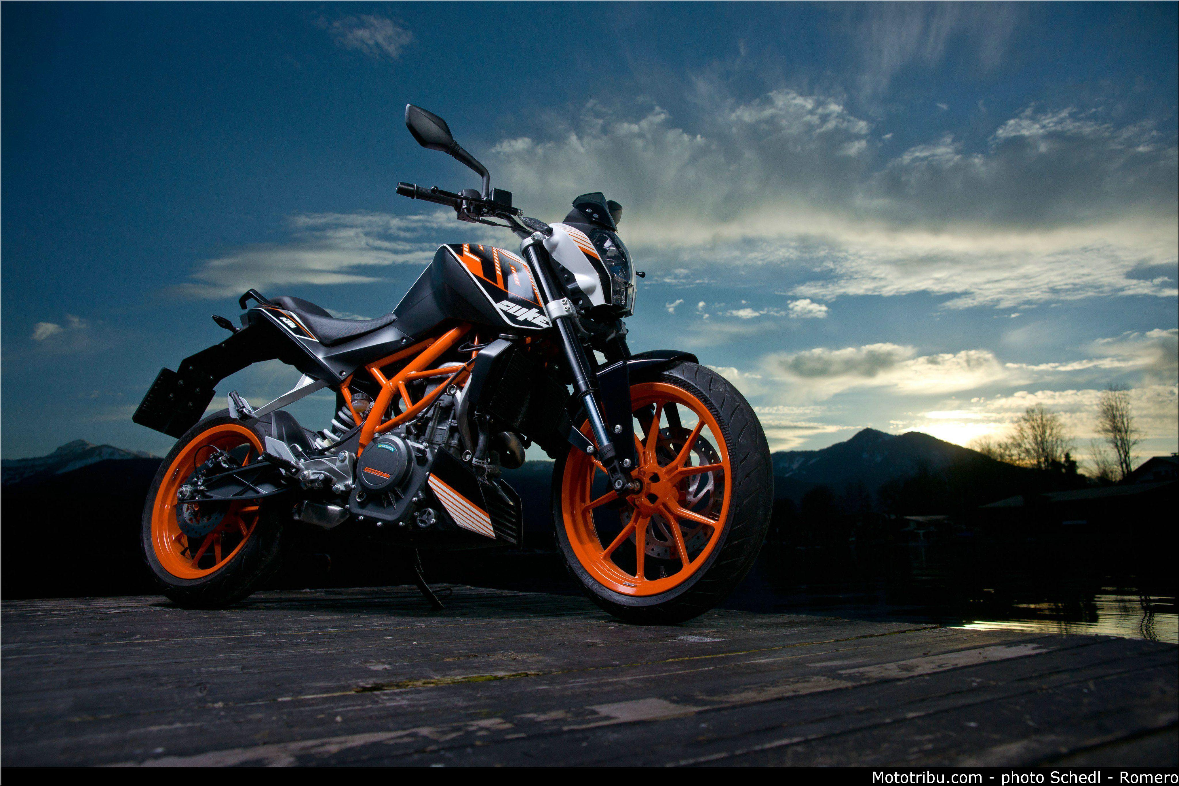 Background Images For Editing Hd Bike: Ktm Duke 390 Wallpapers