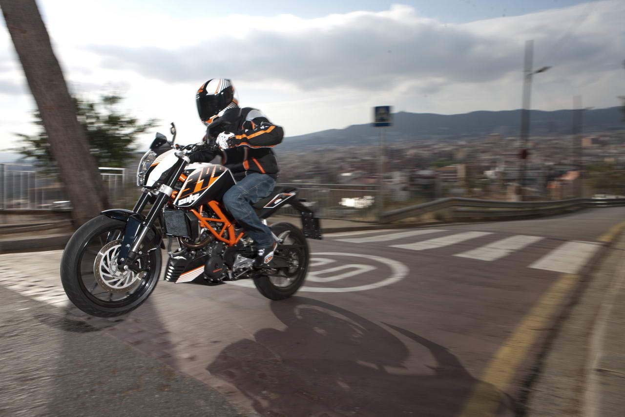 pic new posts: Ktm Duke 390 Wallpapers