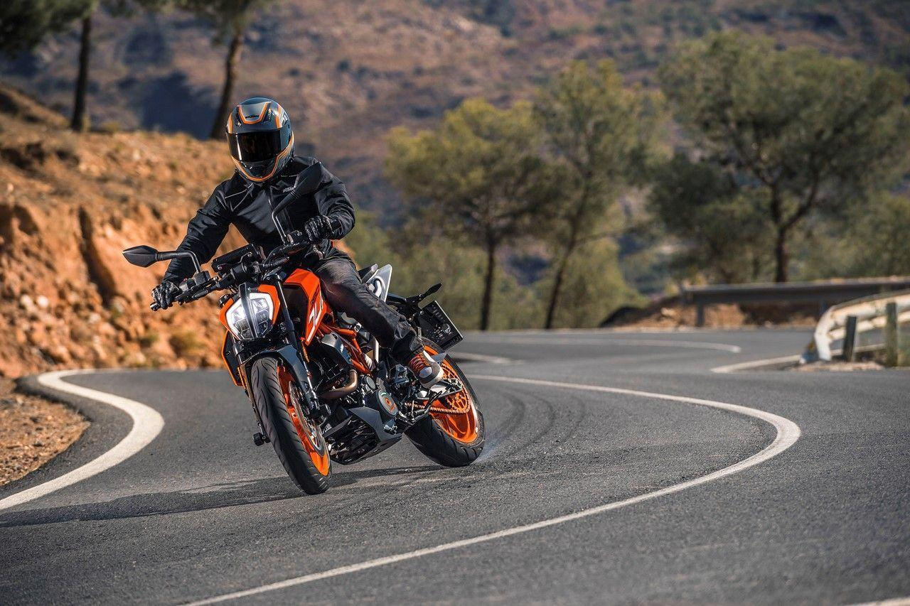 Ktm Duke 200 Rear Tyre Price