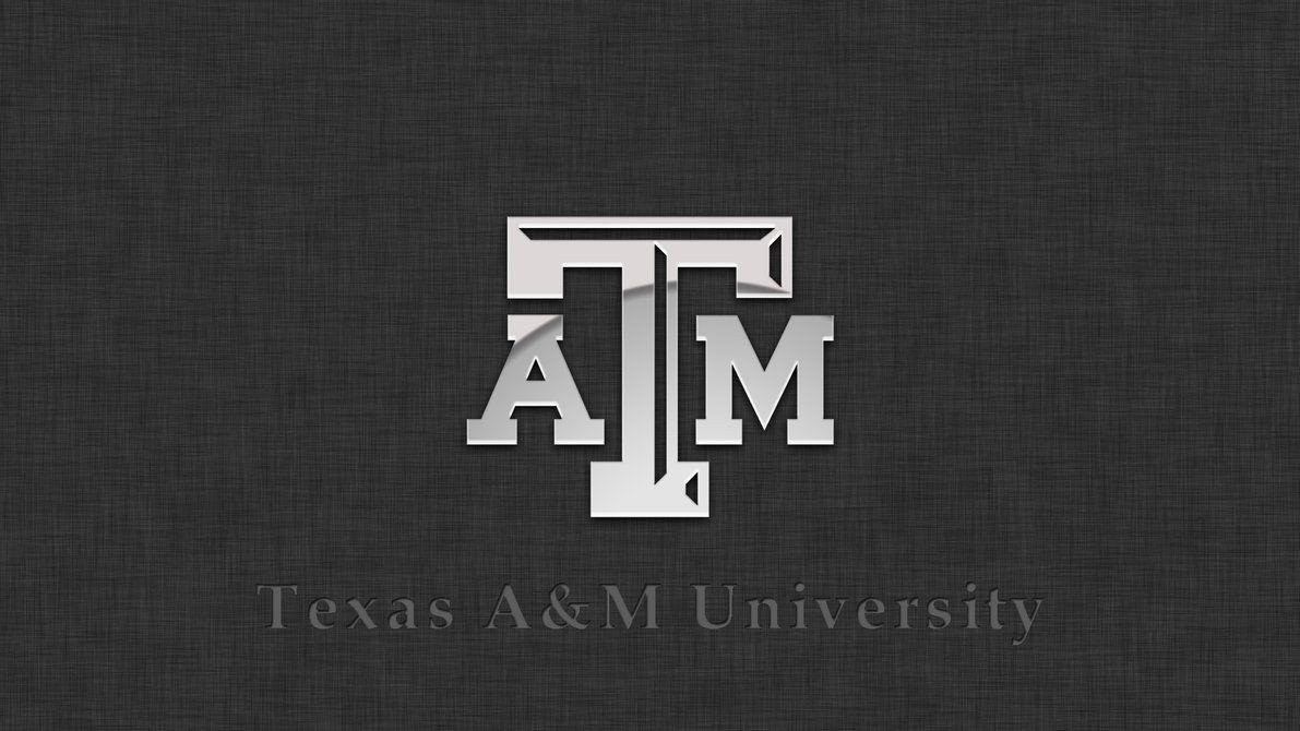 Texas A&M University Wallpapers
