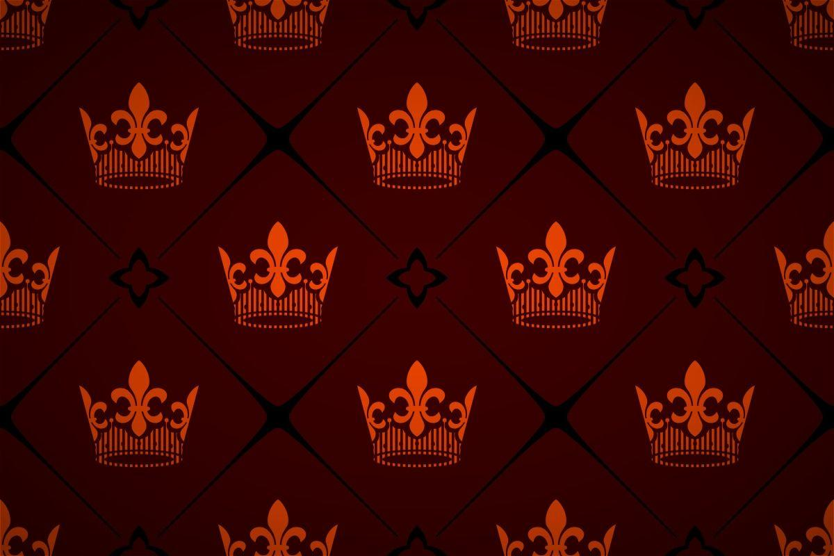 Crowns Wallpapers Wallpaper Cave