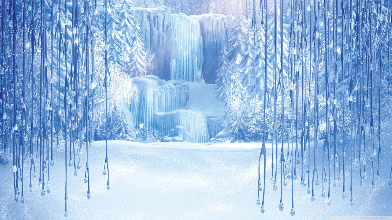 Frozen Wallpapers Top Free Frozen Backgrounds