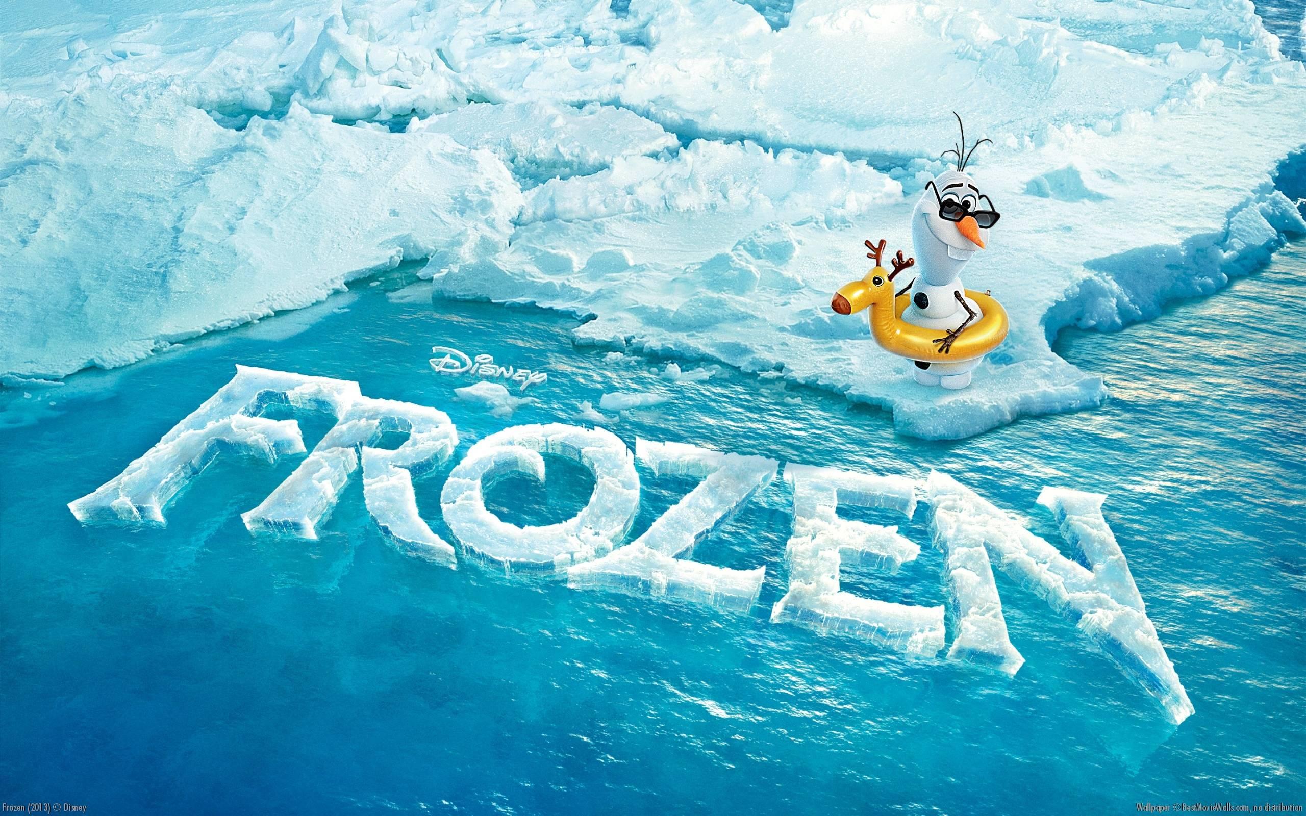 Elsa Frozen Wallpapers Free Movie Wallpaper