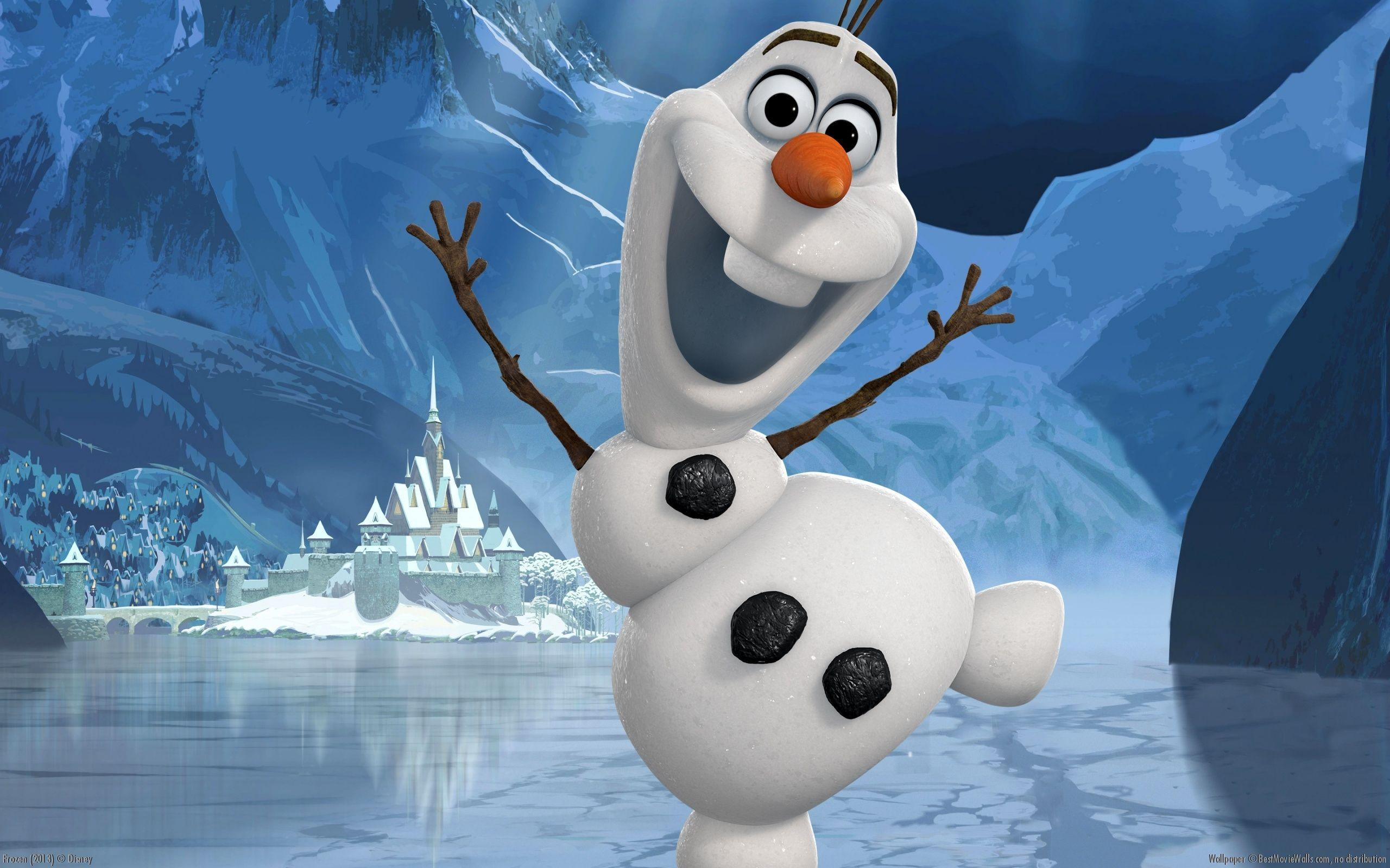 Frozen Movie Wallpapers HD Amp Facebook Timeline Covers