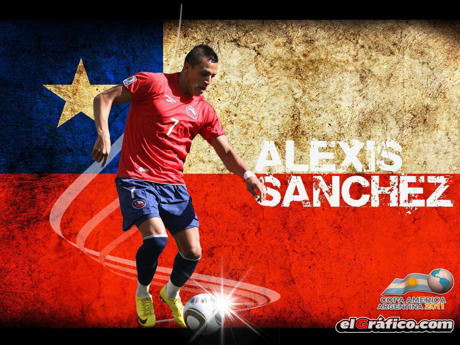CHILE soccer (33) wallpaper | 1600x1200 | 365042 | WallpaperUP