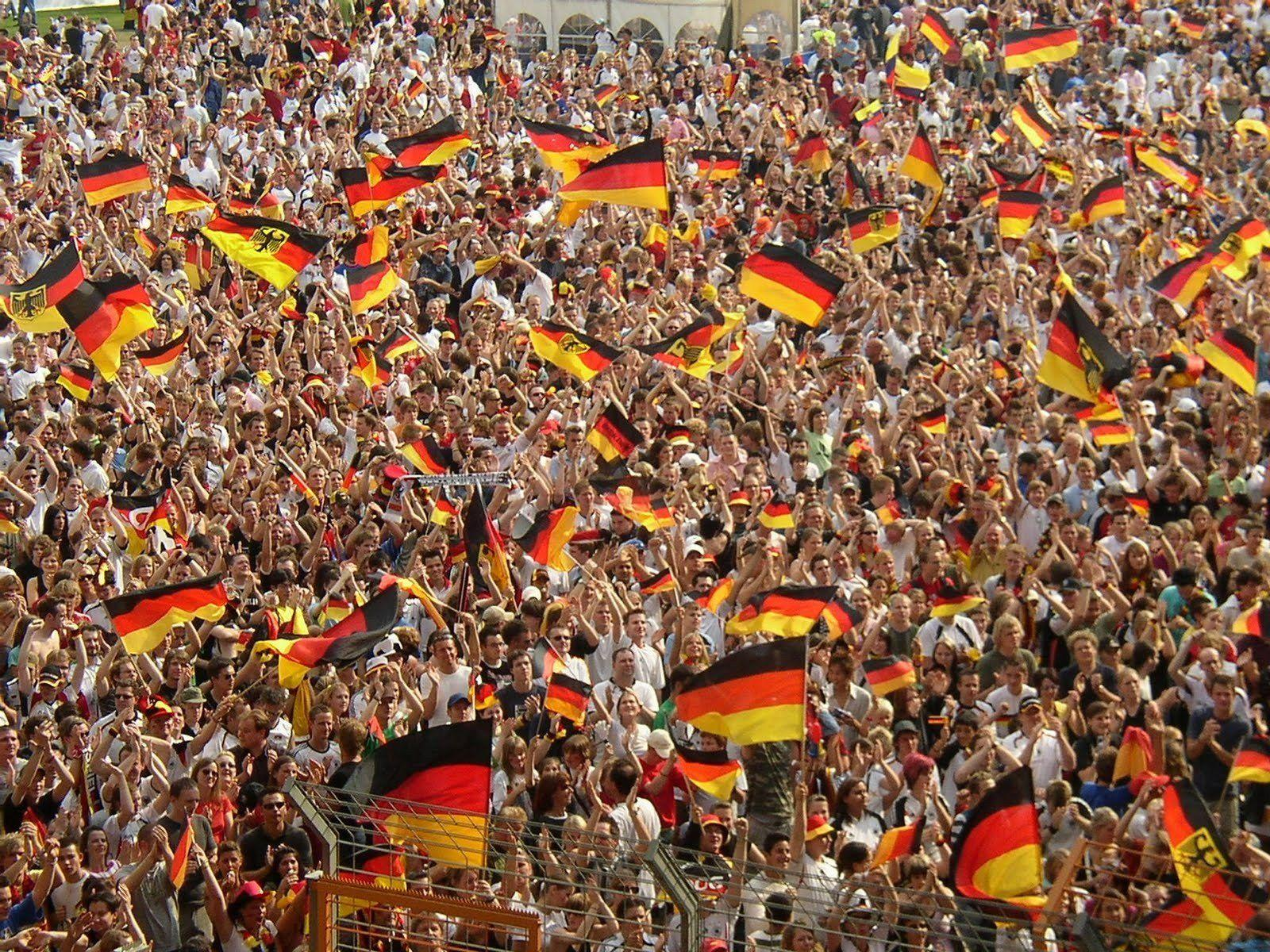 Germany soccer German World Cup deutsche football Germany national