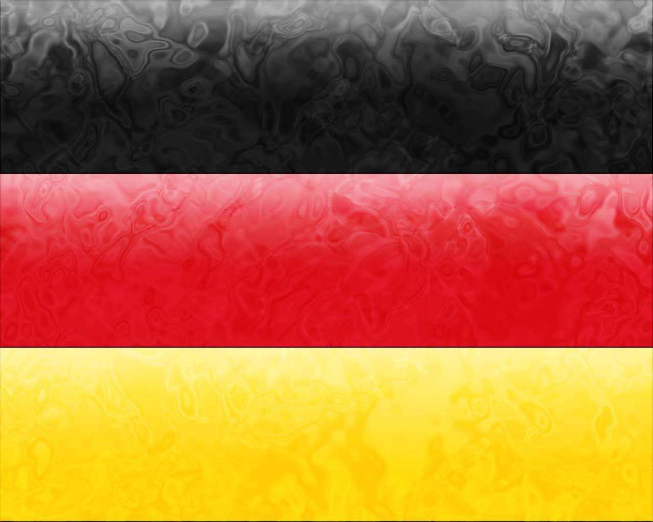 Germany Soccer Team Wallpapers