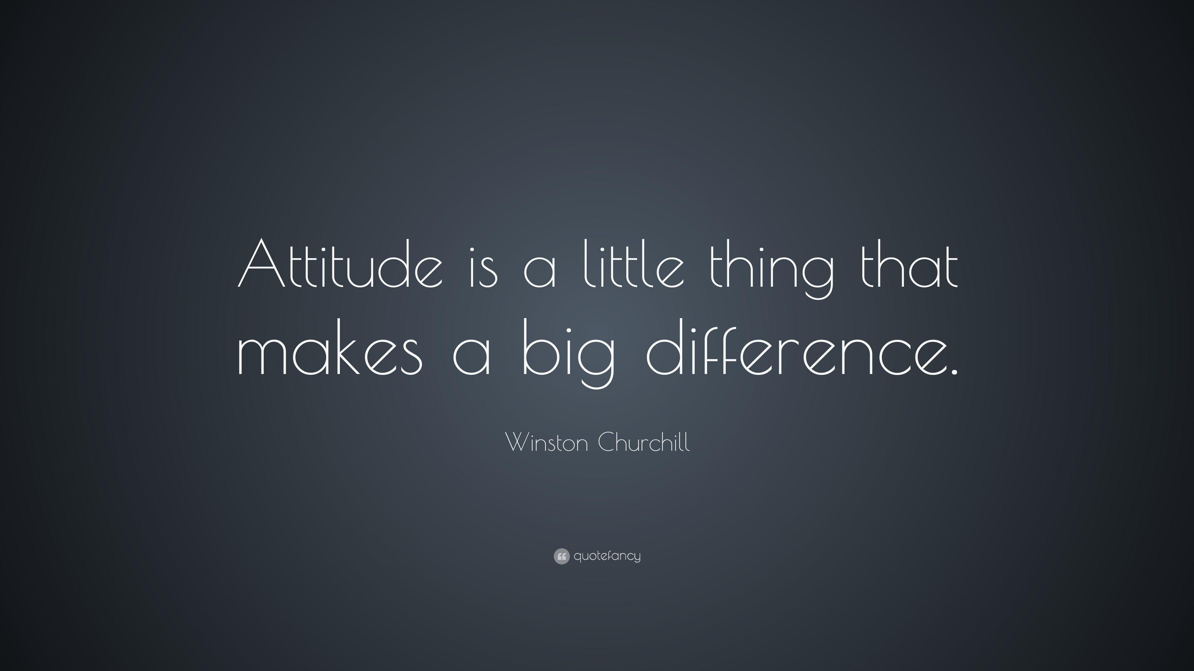 attitude quotes 40 wallpapers quotefancy