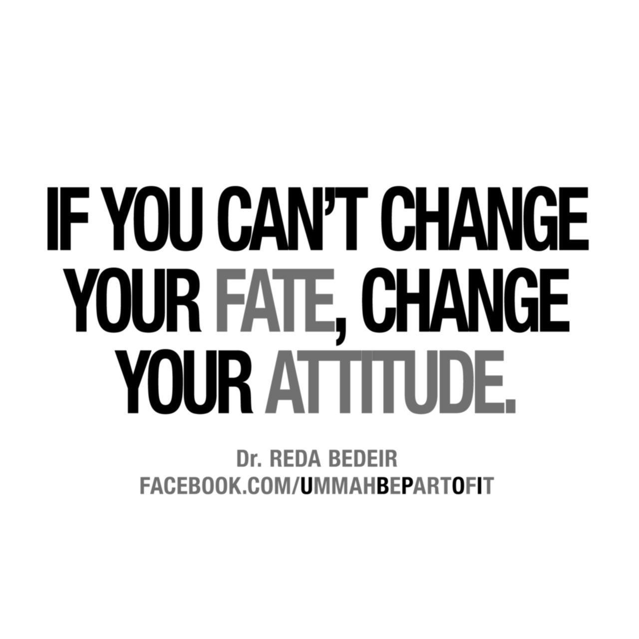Attitude Quotes Wallpapers Wallpaper Cave