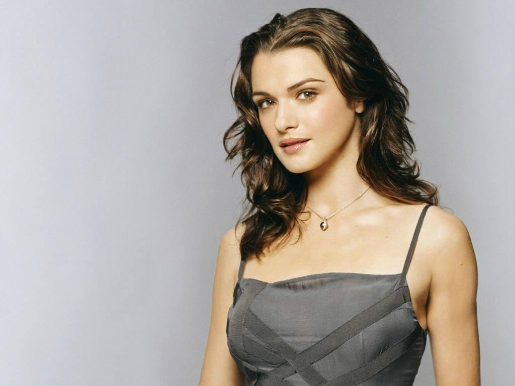 Rachel Weisz Wallpapers Collection For Free Download
