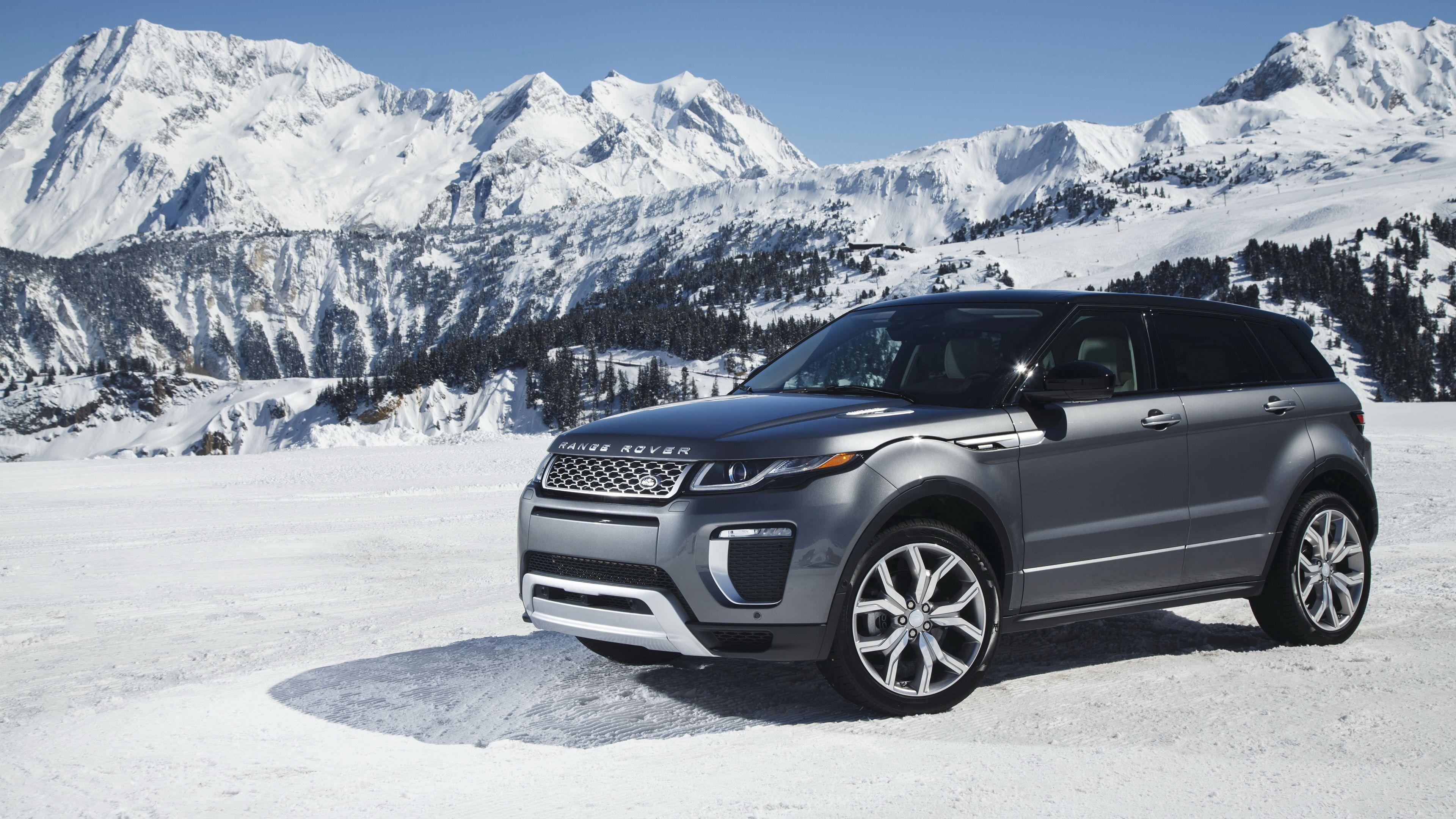 Land Rover Car Wallpapers,Pictures | Land Rover Widescreen & HD ...