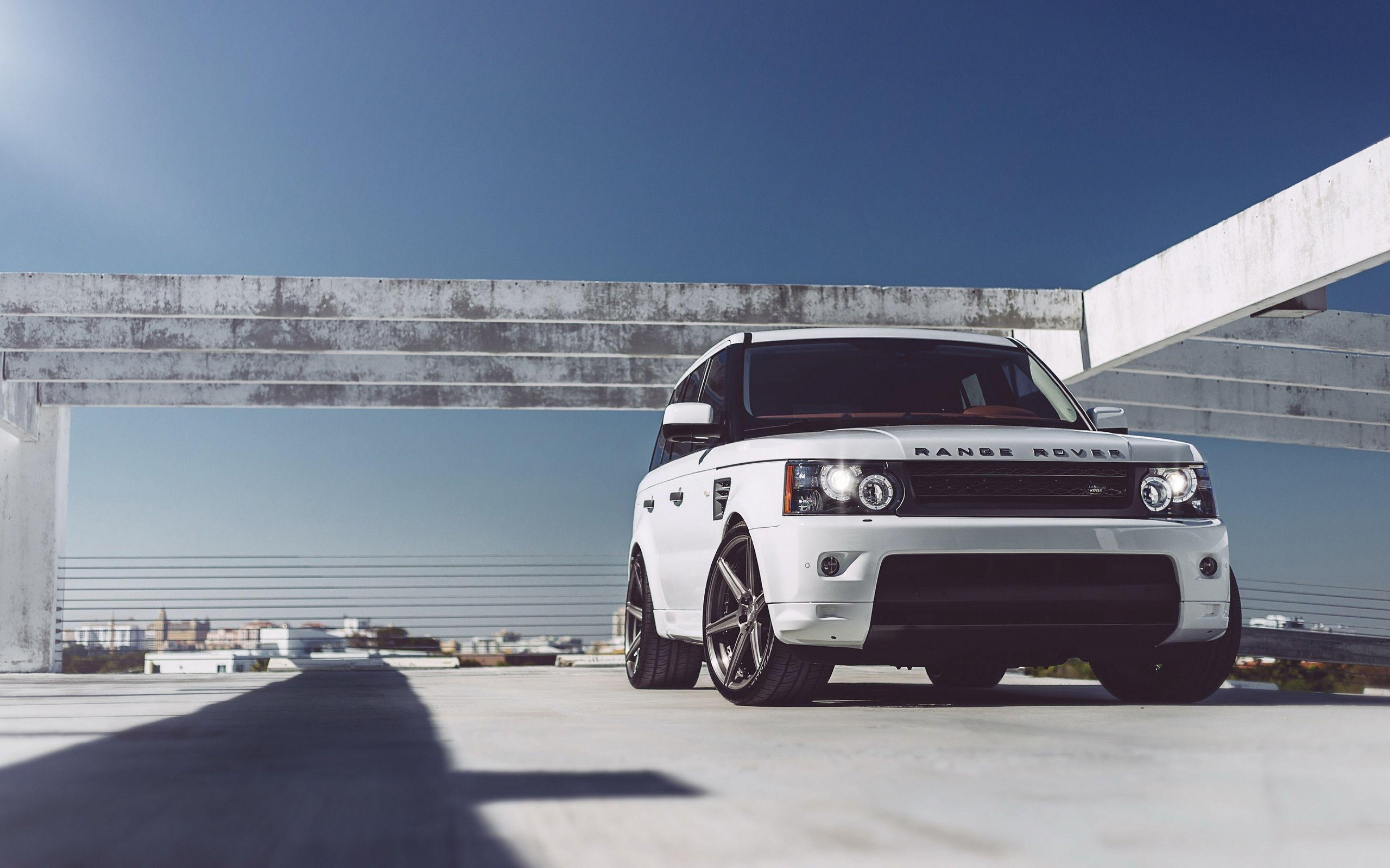 Land Rover Wallpapers Pack 464: Land Rover Wallpapers, 45 Land ...