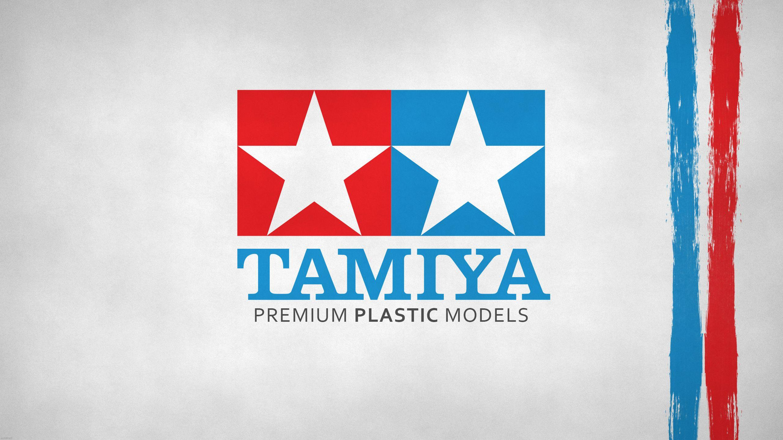 Tamiya Wallpapers