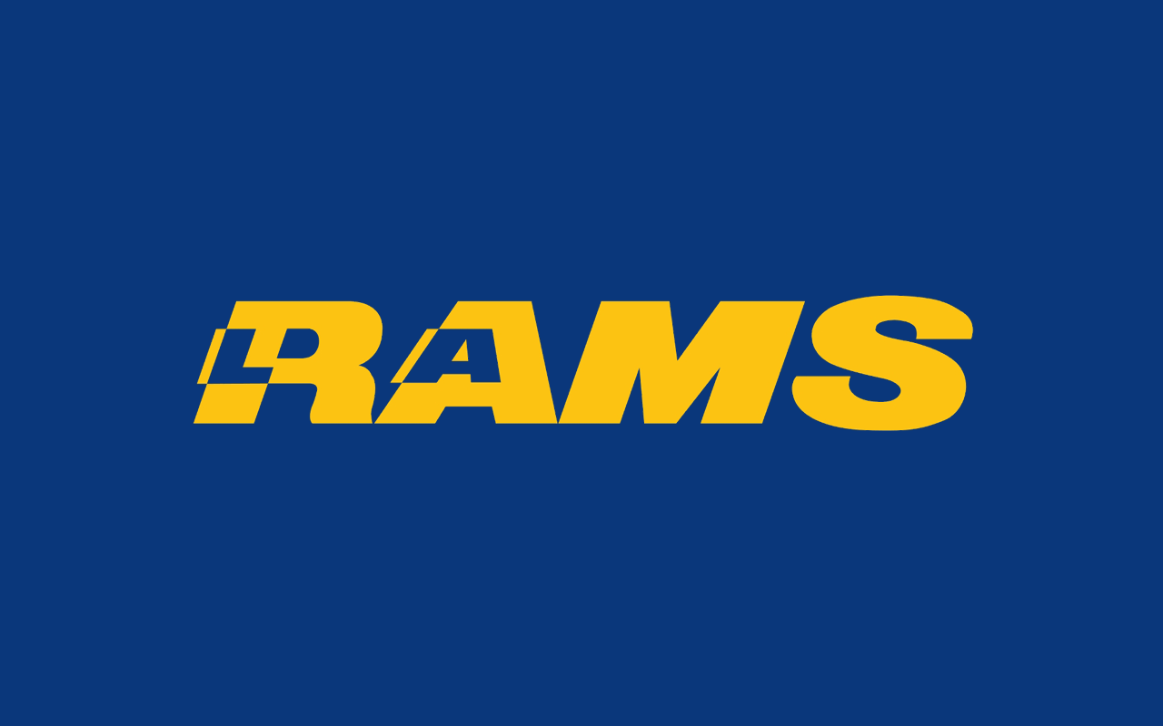 7 HD Los Angeles Rams Wallpapers