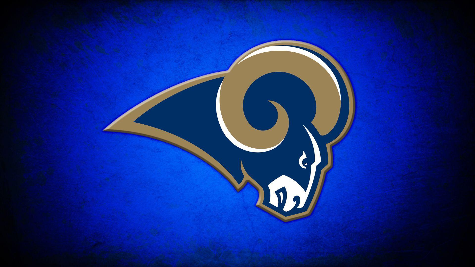 LA Rams Wallpapers