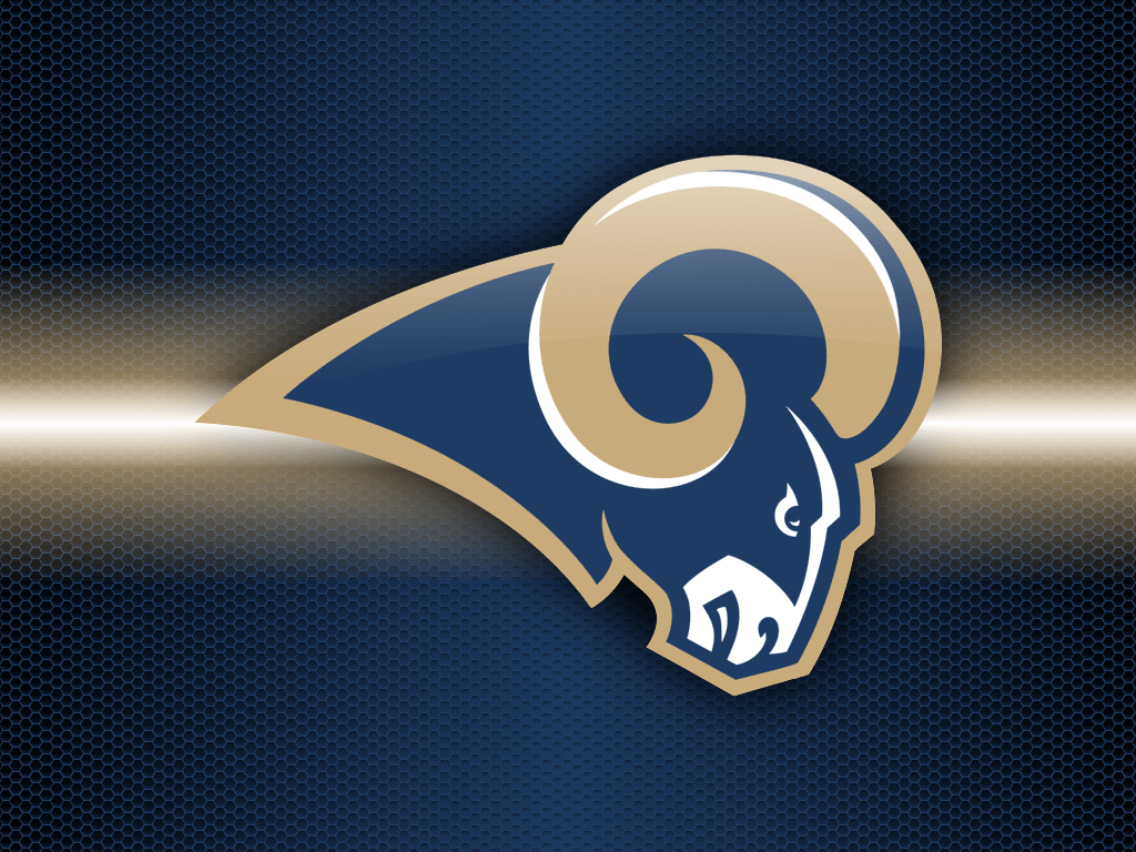 Los Angeles Rams Wallpapers High Definition