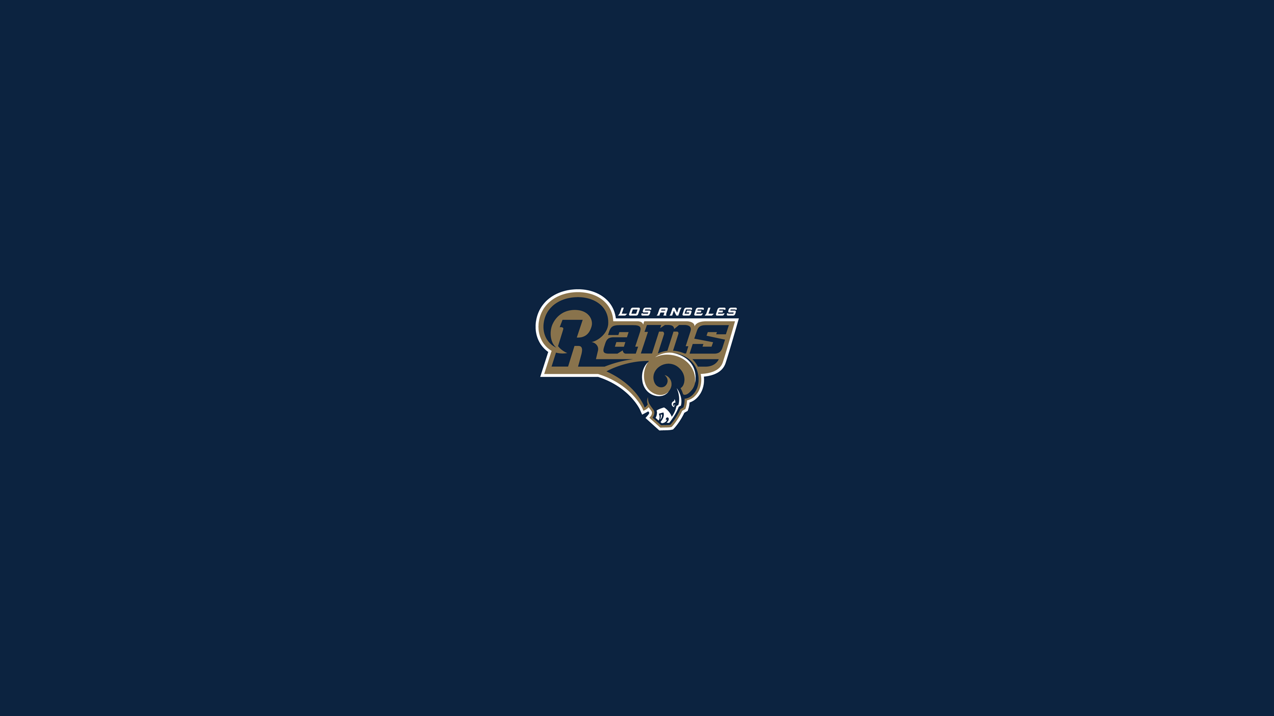 Los Angeles Rams – Stephen Clark