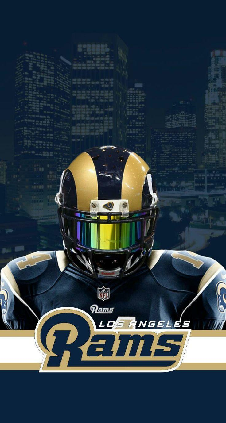 98 best image about Los Angeles Rams