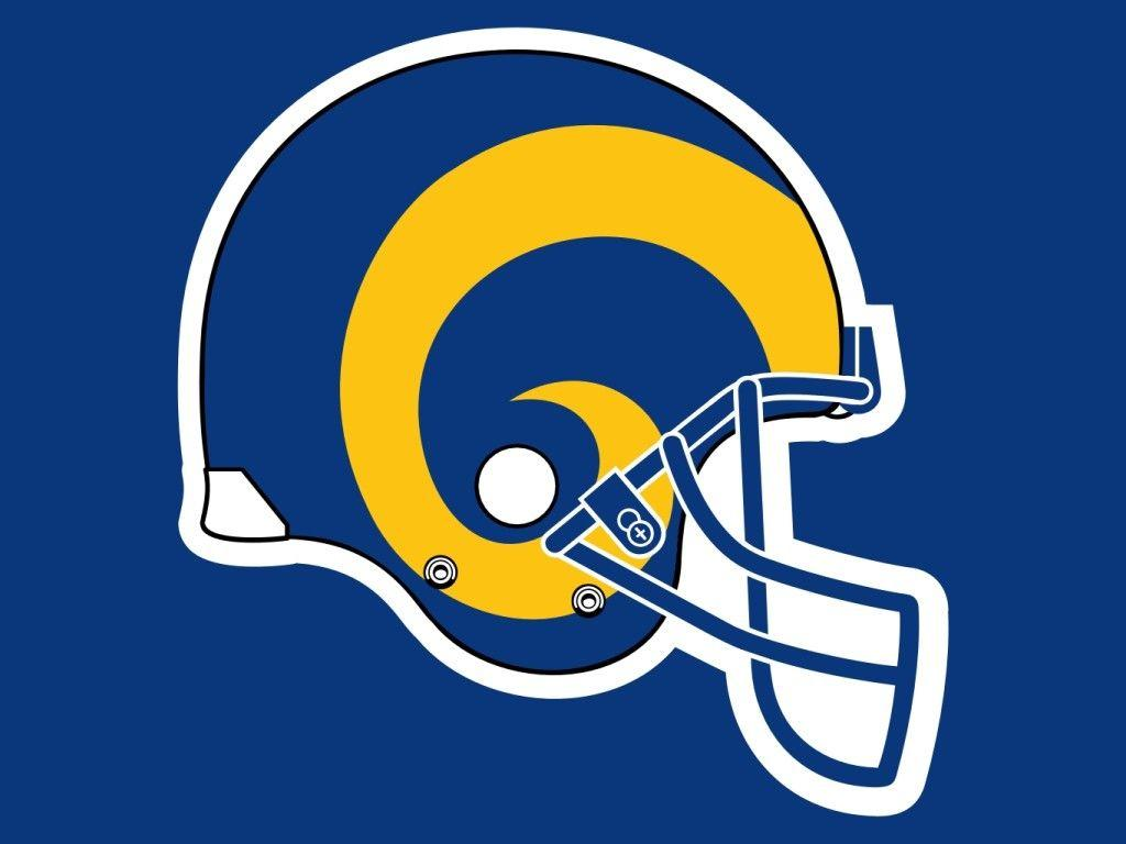Los Angeles Rams 2016