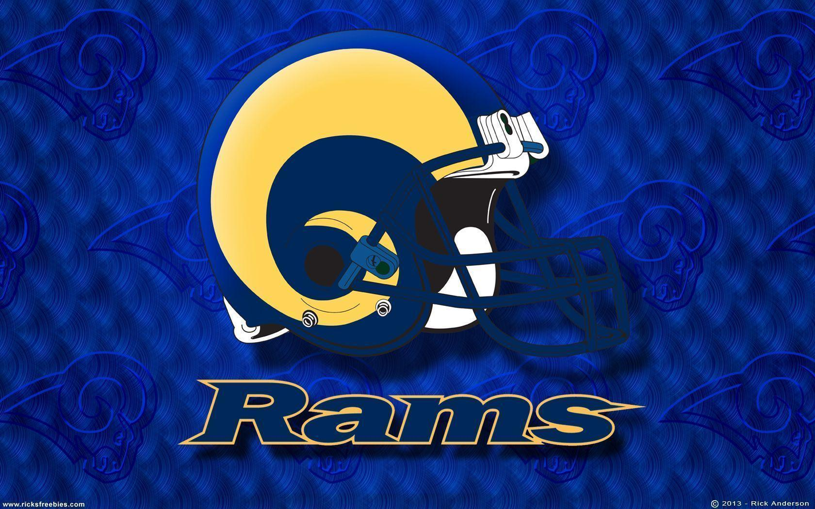 Free Rams Wallpapers