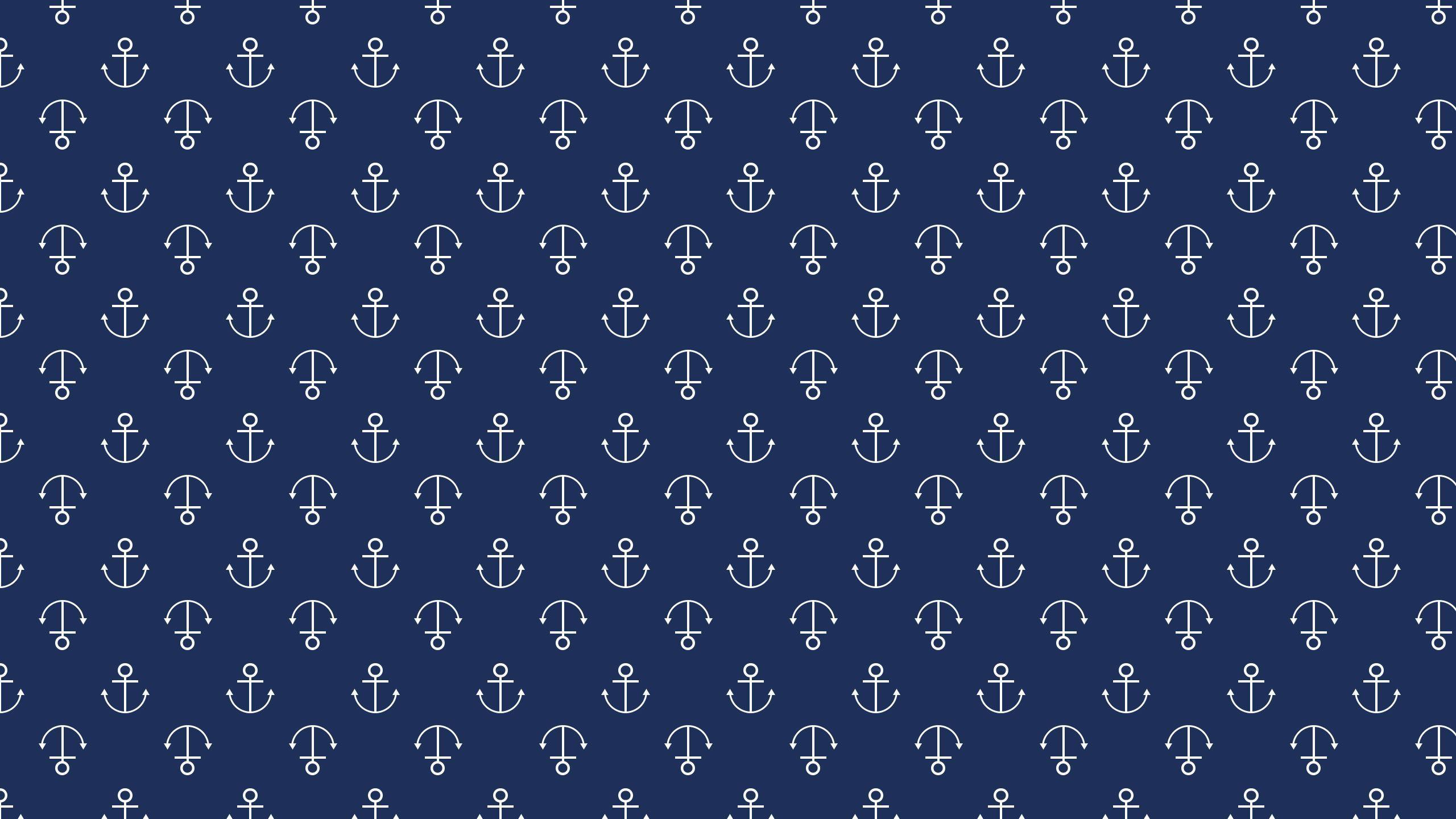 Anchor Wallpaper   hanksrepublic.com