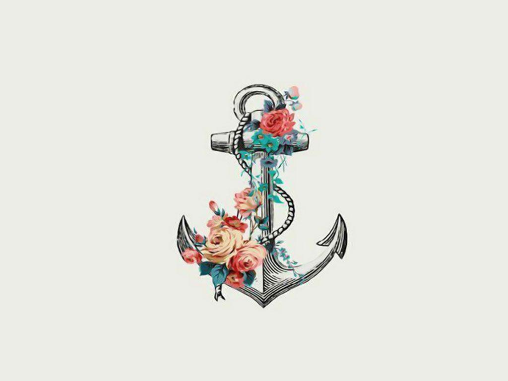 anchor wallpapers wallpaper cave