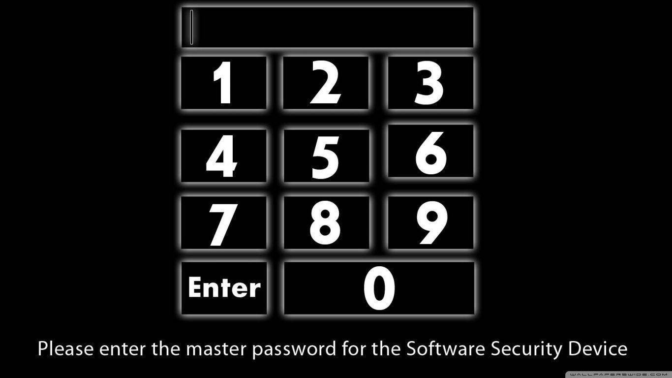 password wallpapers - wallpaper cave