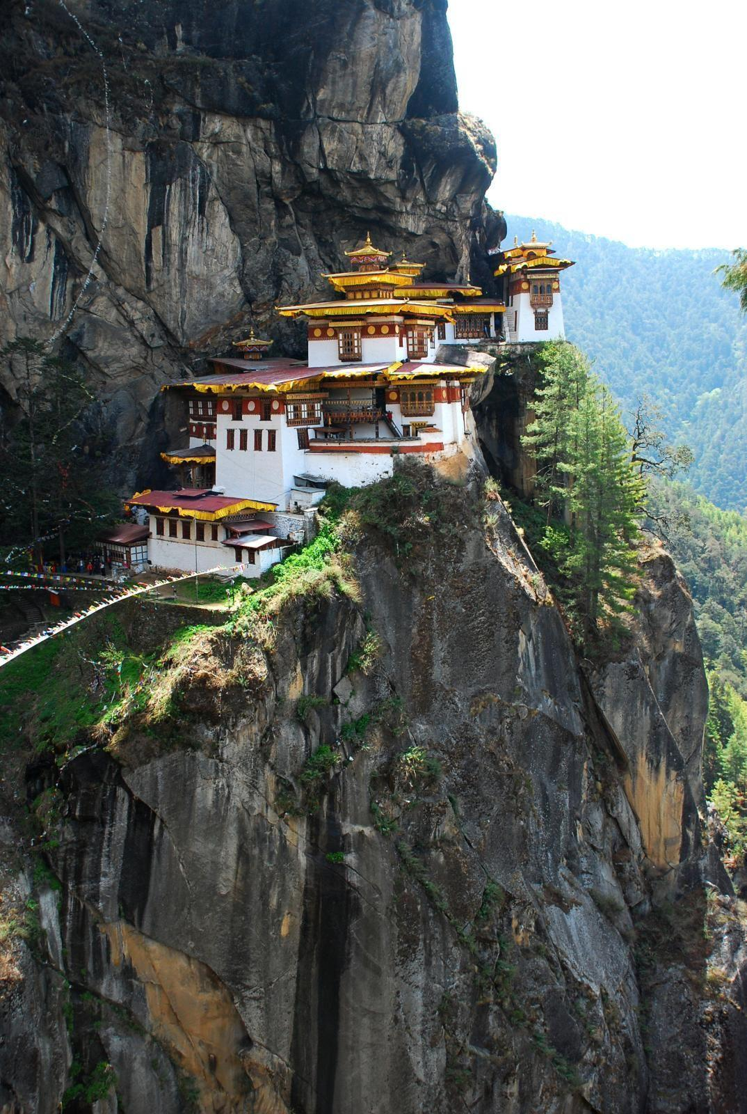 bhutan rock the house | HD Windows Wallpapers