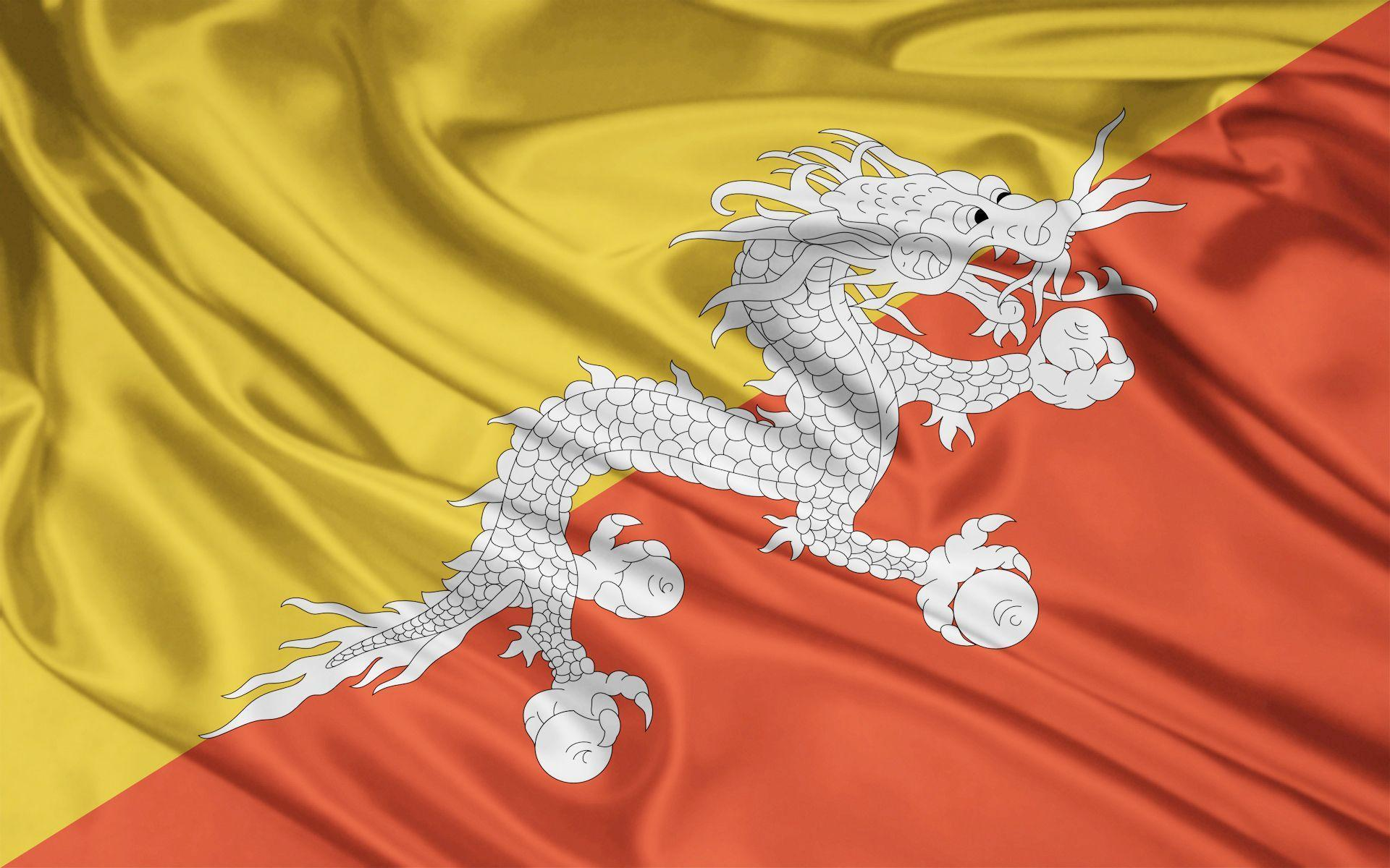 2 Bhutan HD Wallpapers | Backgrounds - Wallpaper Abyss
