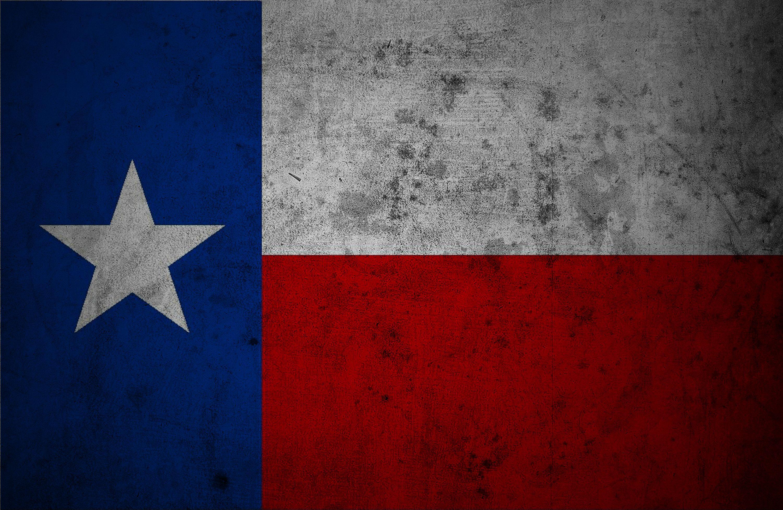 Texas flag wallpapers wallpaper cave - Texas flag wallpaper ...