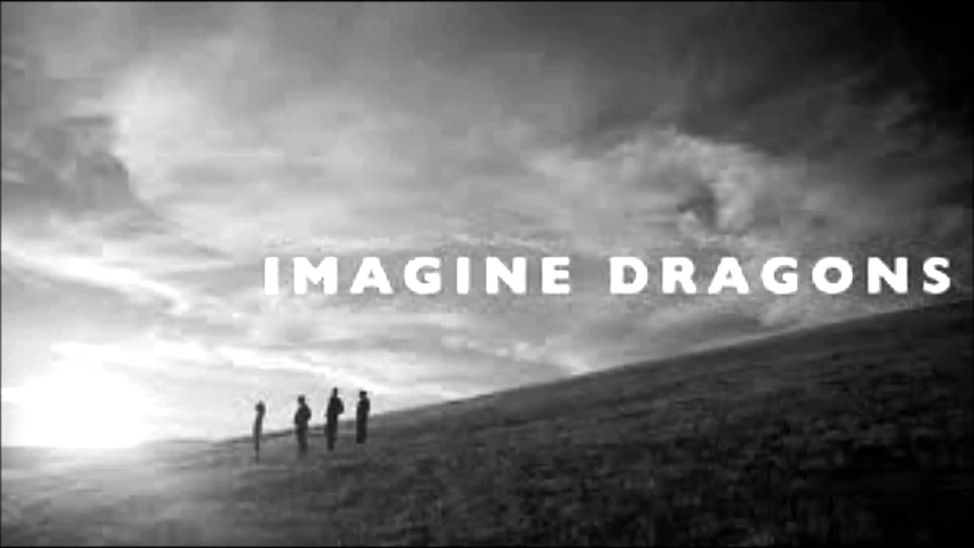 imagine dragons wallpapers wallpaper cave