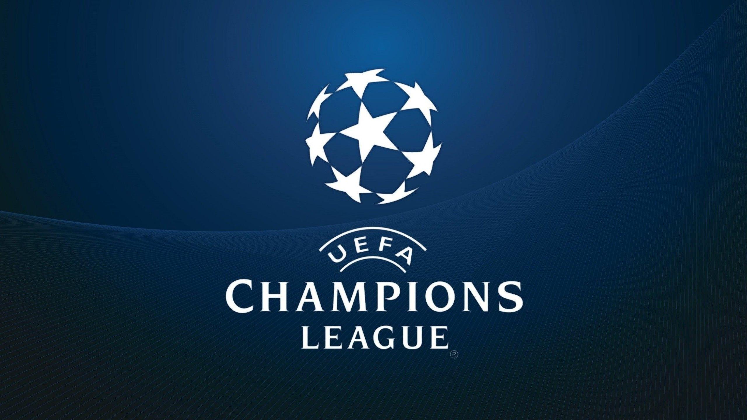 champions league uefa wallpapers wallpaper cave champions league uefa wallpapers