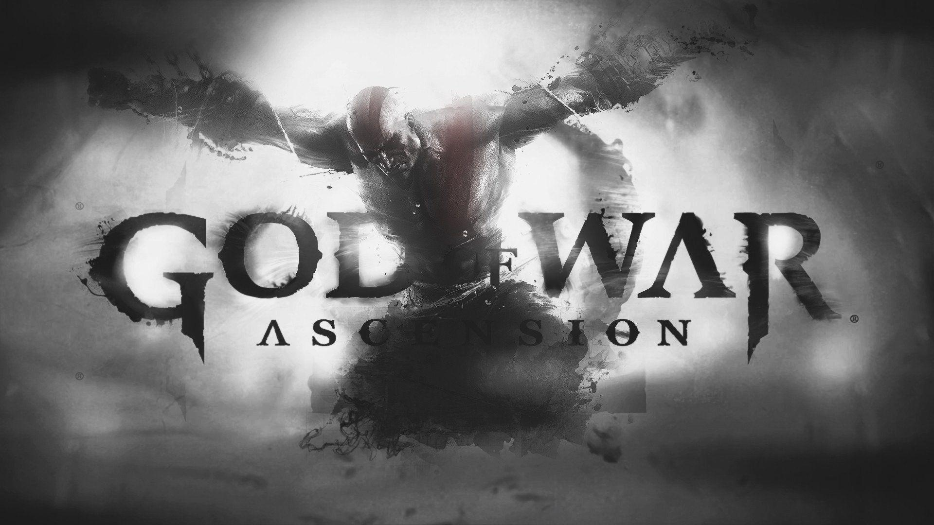 God of war ascension wallpapers wallpaper cave 38 god of war ascension hd wallpapers backgrounds wallpaper abyss voltagebd Image collections