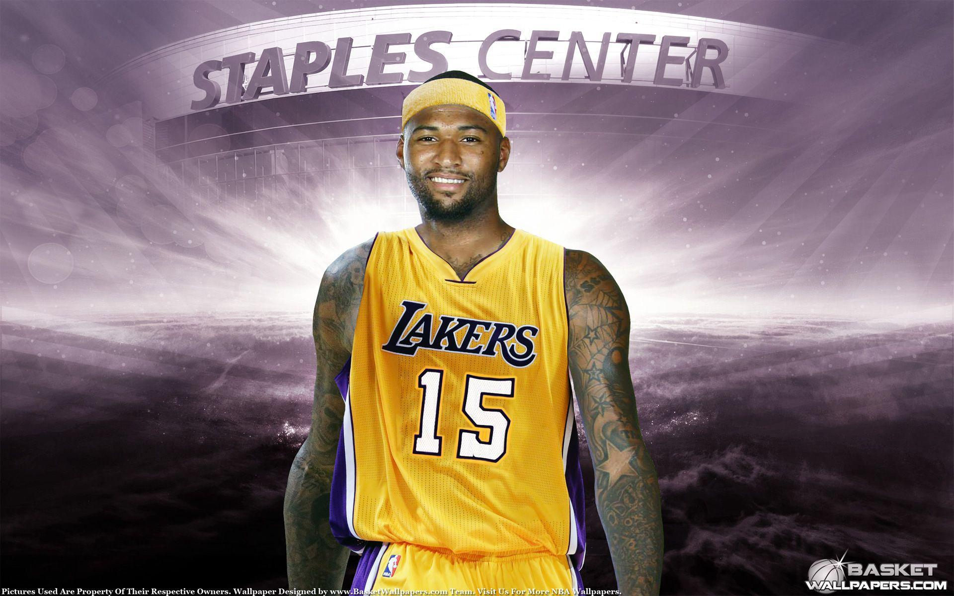 boogie cousins lakers jersey Off 58% - www.bashhguidelines.org