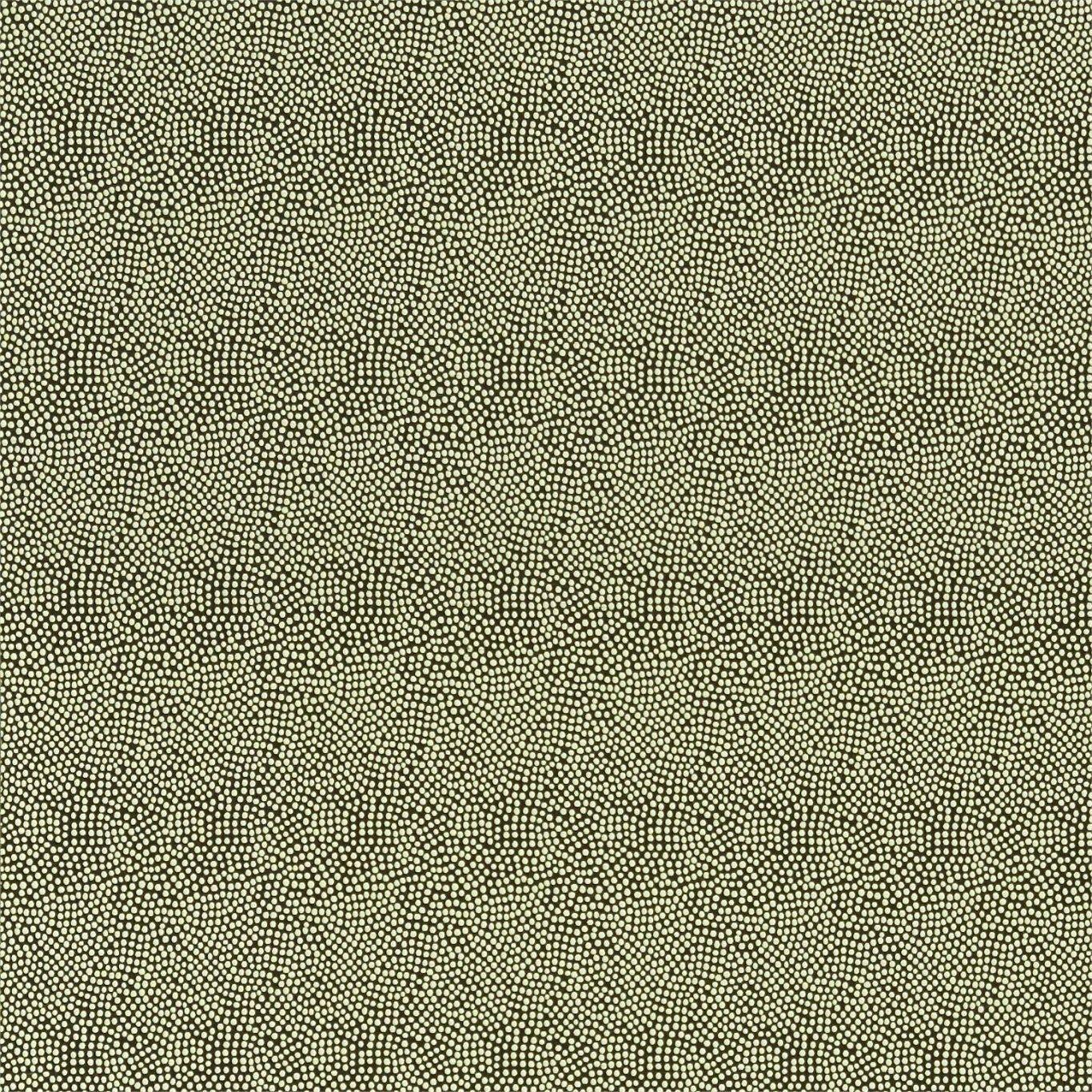 Henna Wallpaper: Henna Wallpapers