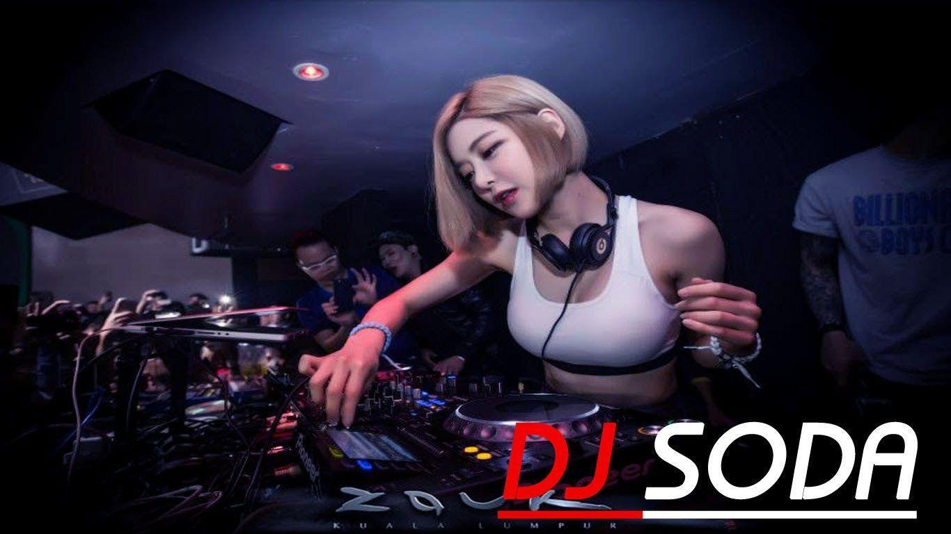 DJ Soda Wallpapers - Wallpaper Cave