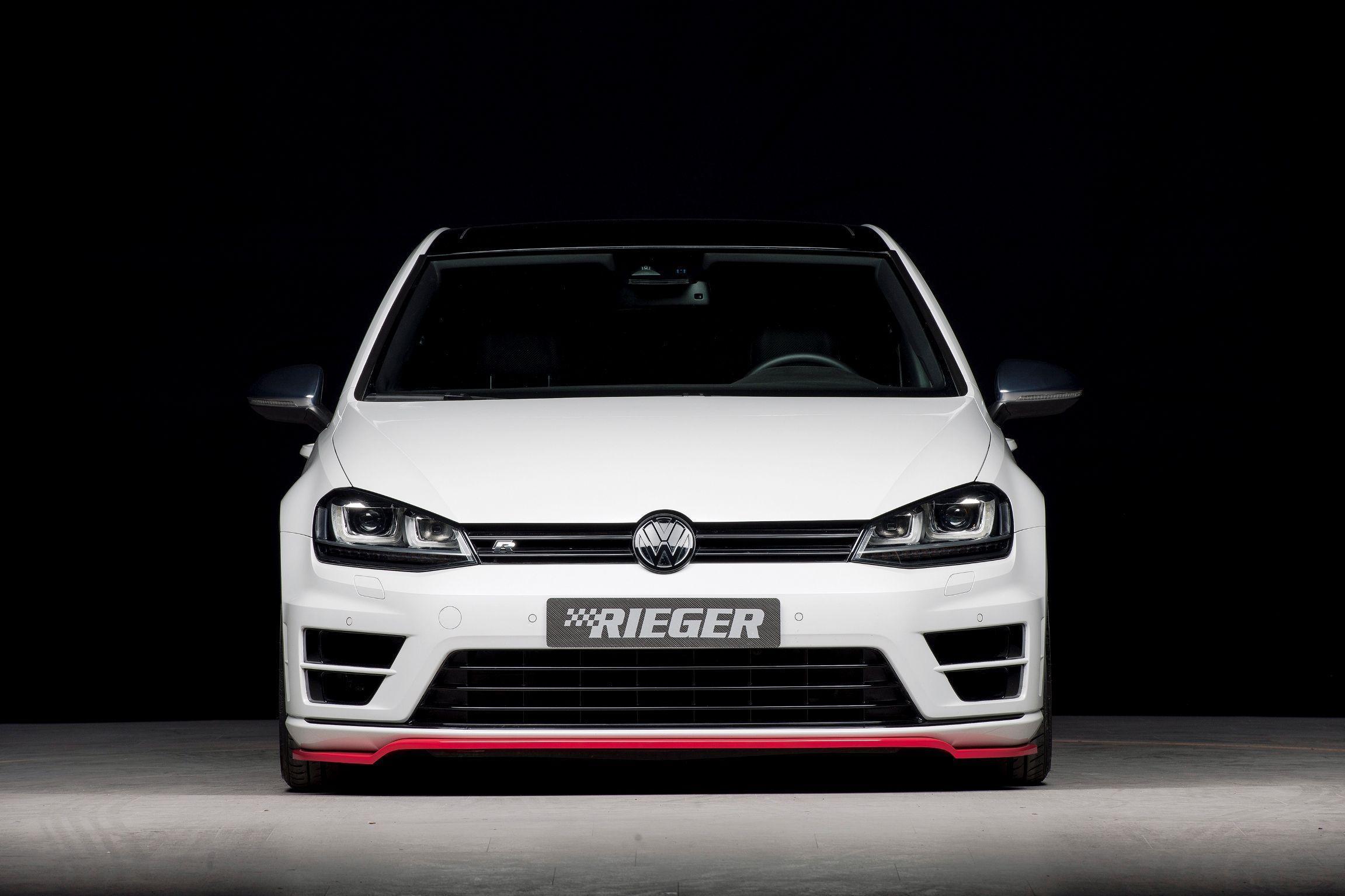 Golf R 0-60 >> Volkswagen Golf R Wallpapers - Wallpaper Cave
