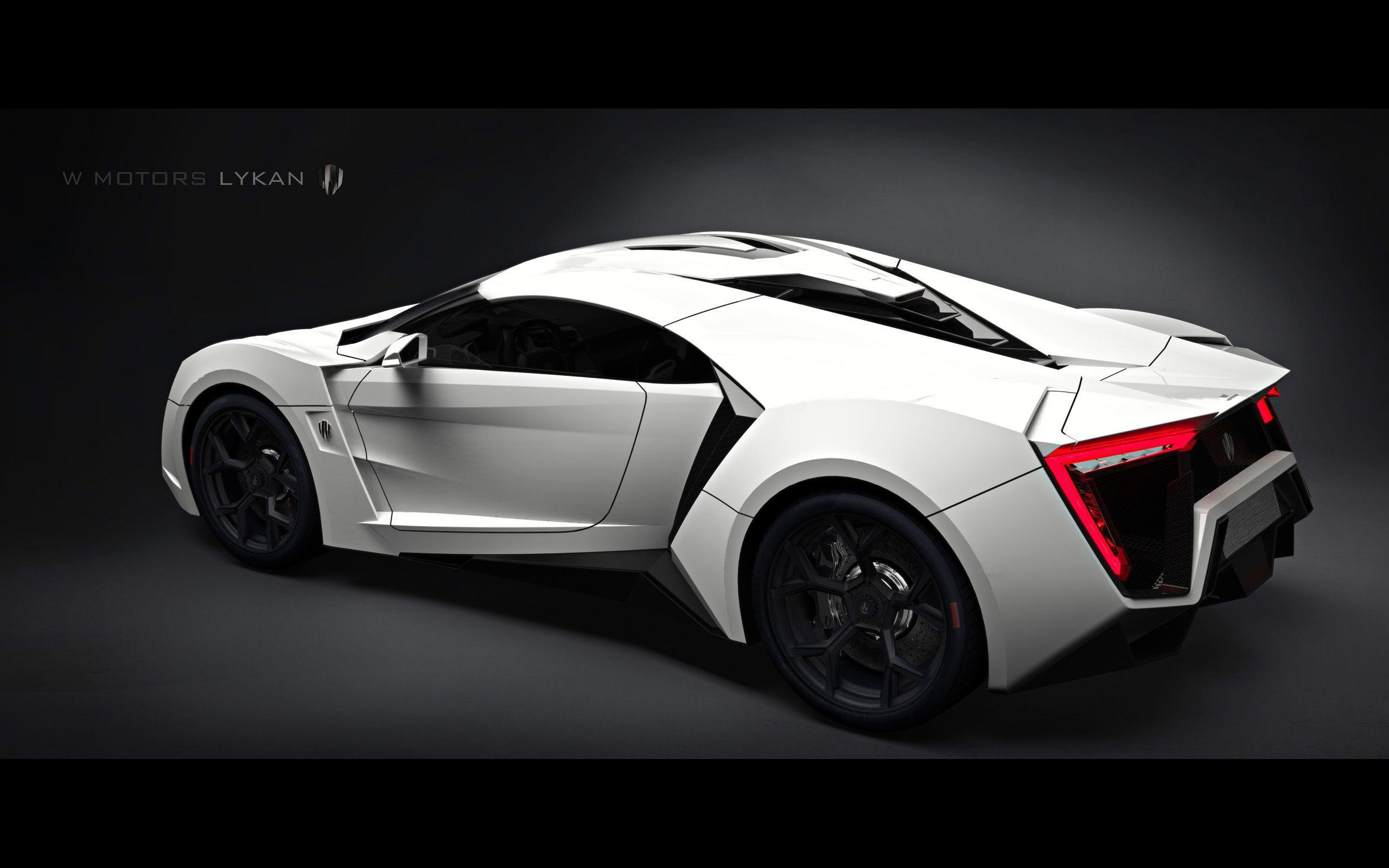 W Motors Wallpapers Wallpaper Cave