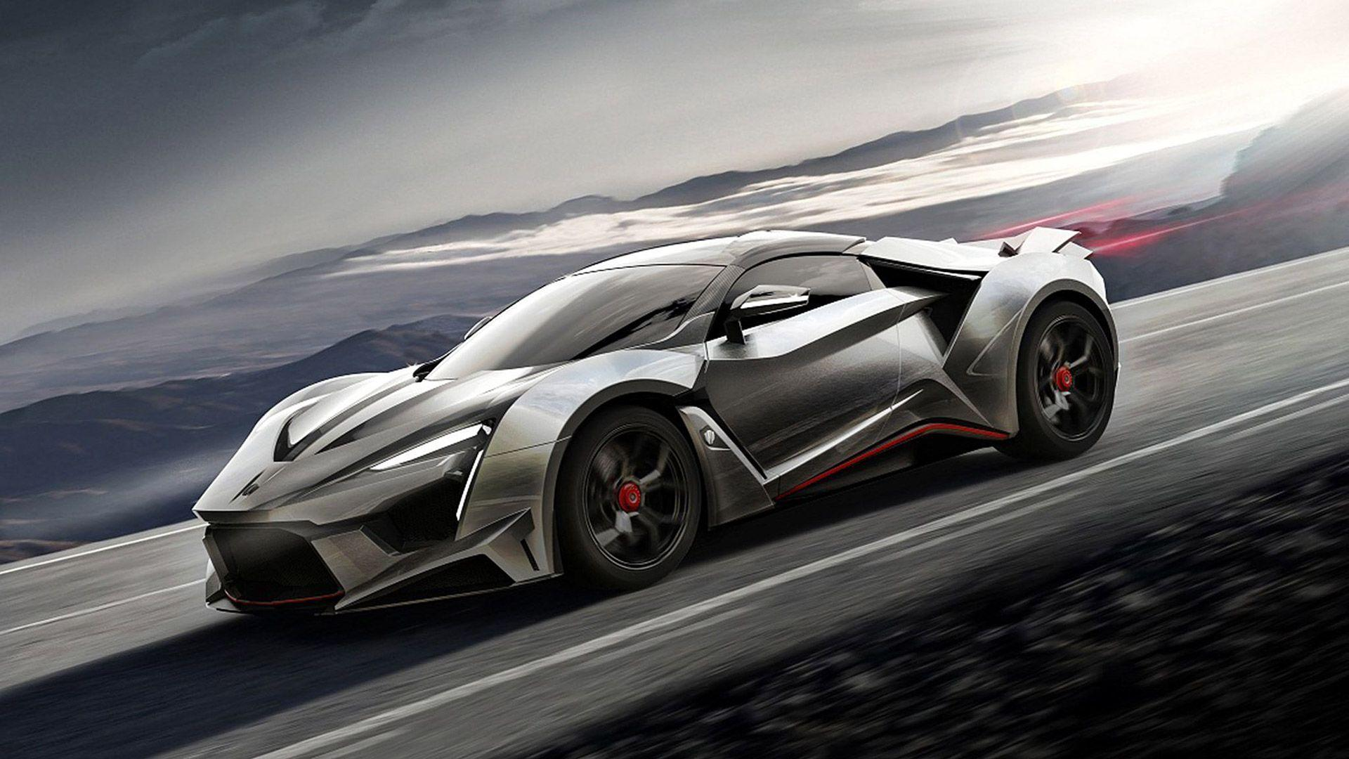 W motors fenyr supersport wallpapers wallpaper cave - Lykan hypersport wallpaper 1920x1080 ...