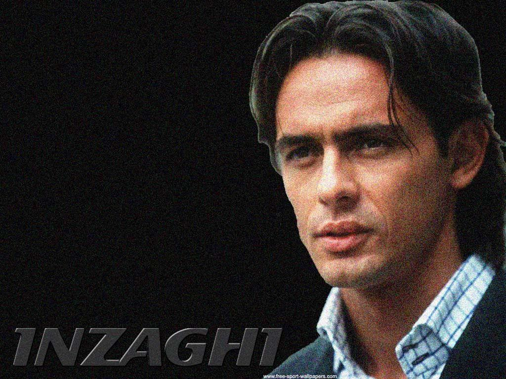 Index of /var/albums/Filippo-Inzaghi-Wallpaper-Gallery