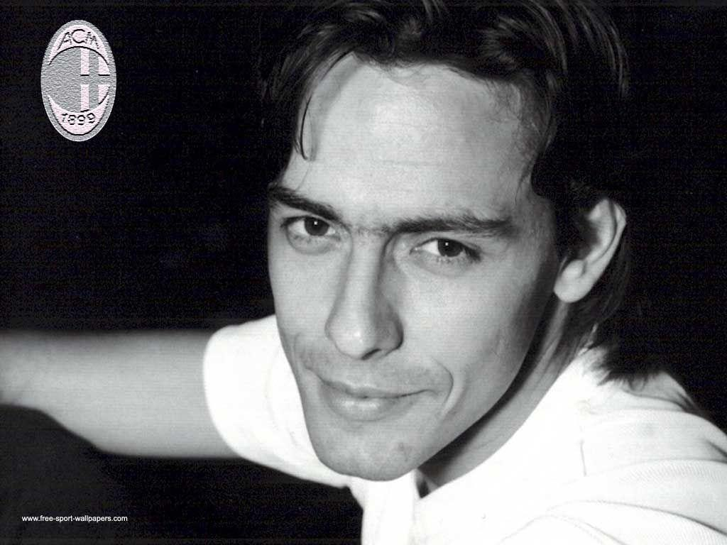filippo inzaghi-wallpaper gallery