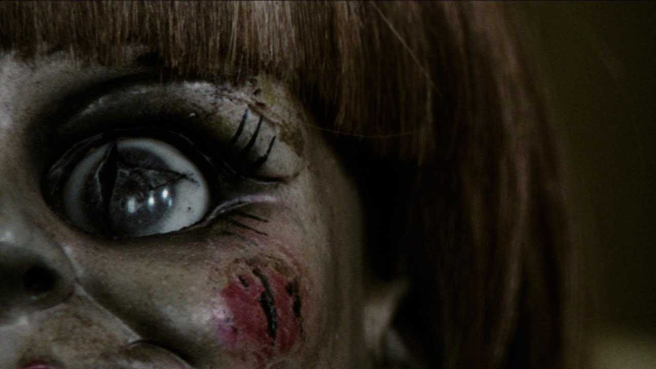 annabelle wallpapers - wallpaper cave