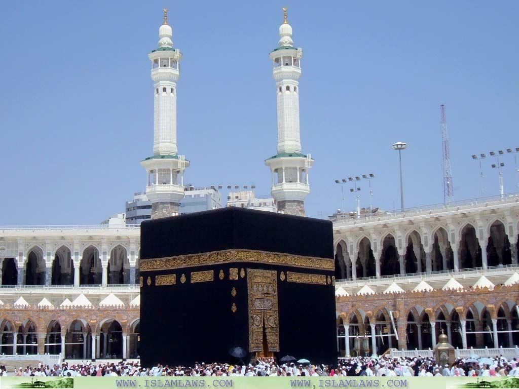 kaaba wallpapers wallpaper cave