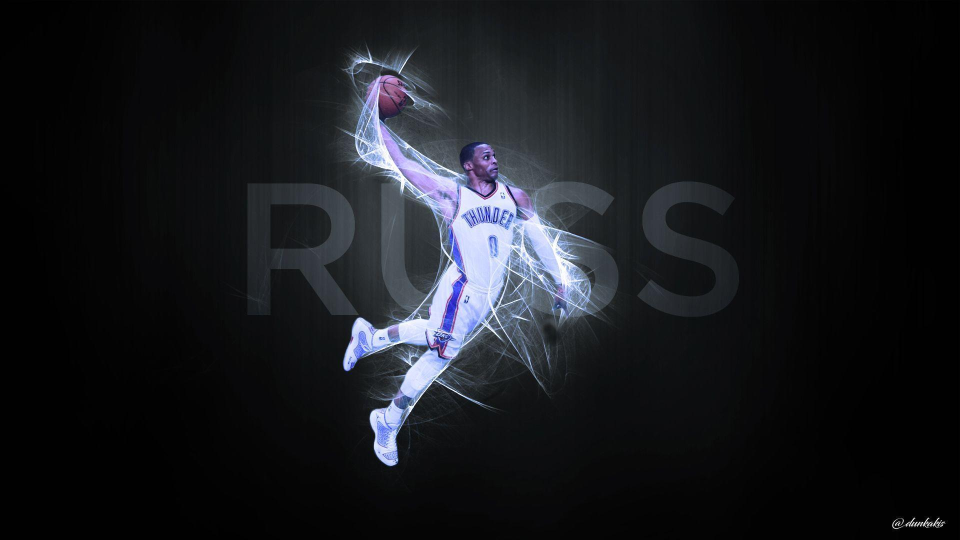 Russell Westbrook Cars >> Russell Westbrook 2017 Wallpapers - Wallpaper Cave