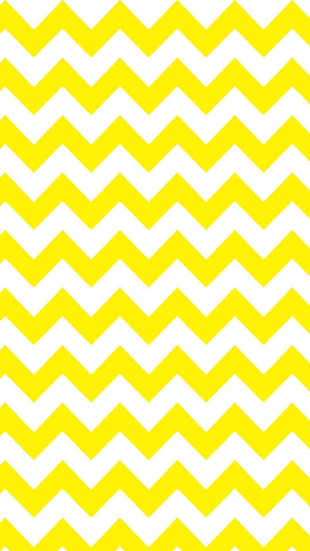 Zig Zag Wallpapers Wallpaper Cave
