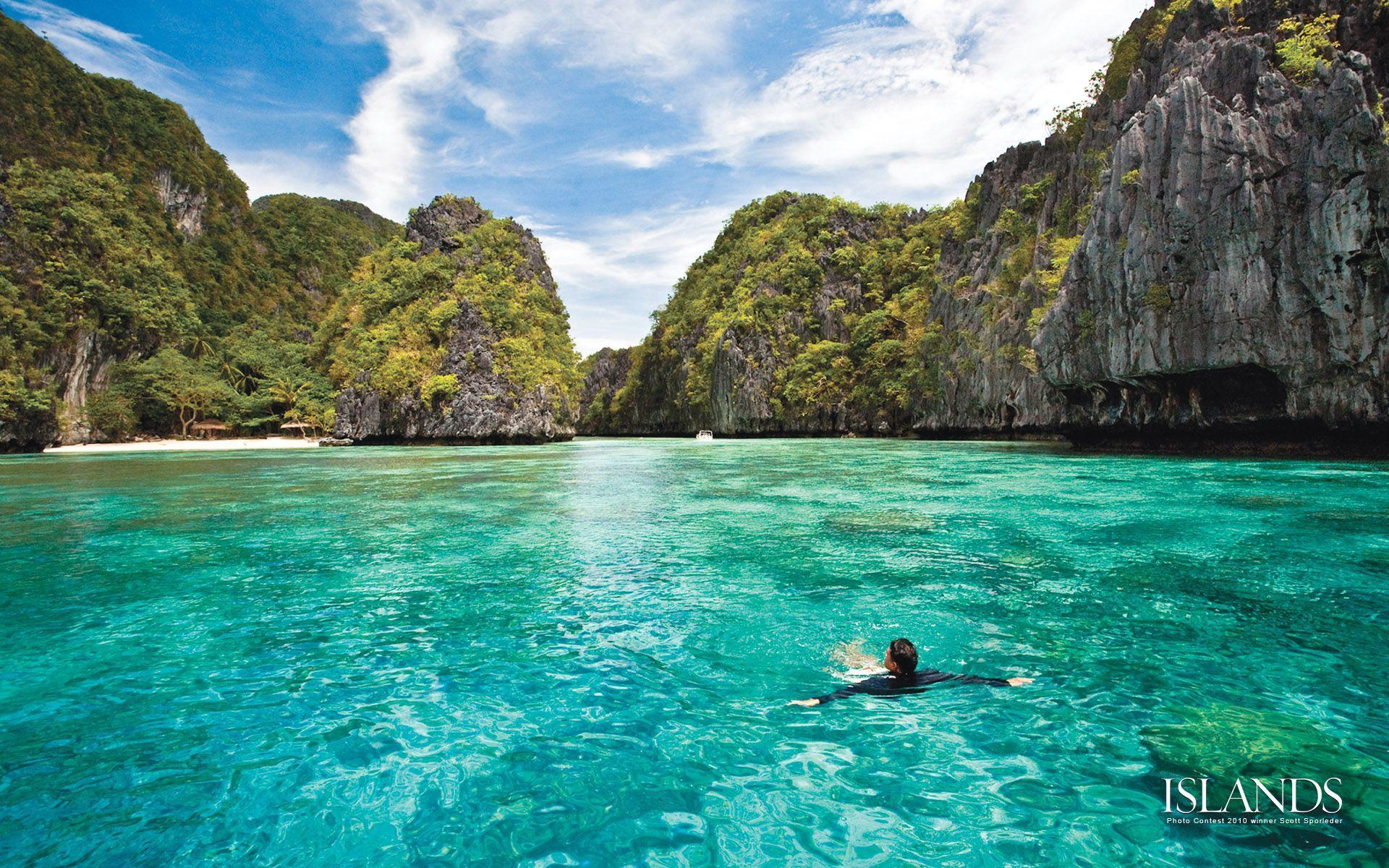 Desktop Images: Philippines Wallpapers, Philippines Wallpapers ...